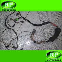Chicote Da Porta Dianteiro Direito Ranger 2.3 2011