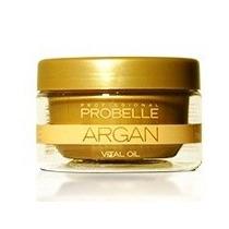 Probelle Argan Vital Oil - 190 G