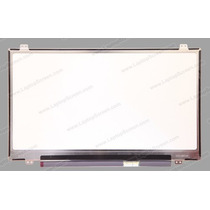 Tela 14.0 Led Slim Para Ibm Lenovo Ideapad S400 Series