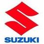 Mola Helicoidal Suzuki Gran Vitara 2001 Gnv 2 Cil.