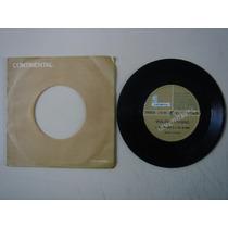 Disco Compacto Simples Waldik SorianoA Voz Do Povo É A Voz