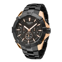 Relógio Technos Classic Legacy - Js20ai/5p - Garantia E Nf