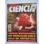 Revista Globo Ciência Ano 5 Numero 51 - Out/95