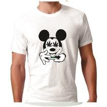 Camisetas Swag 4:20 Marijuana Hemp Thc Personalizada