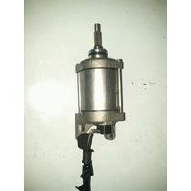 Motor Aranque Cb300