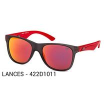 Oculos Solar Mormaii Lances - Cod. 422d1011 - Garantia