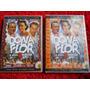 Dona Flor E Seus Dois Maridos Original No E Lacrado, 2 Dvds