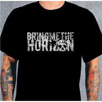 Camiseta Bring Me