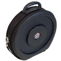 Semi Case P/ Pendeiro Solid Sound 12 Luxo Pc