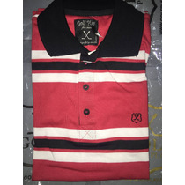Kit Camisa Polo Golf Play...promoçao Compre 4 Leve 5