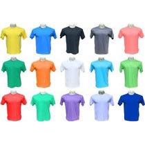 Camisetas Dray Fit Tamanhos Especiais Do Gg Ao Xxxg/ Uv 50+