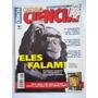 Revista Globo Ciência Ano 7 Numero 82 - Maio De 98