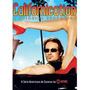Californication A Primeira Temporada 2 Dvd