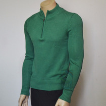 Suéter Blusa Masculina Malwee Original Cnf De R$ 159,90 Por: