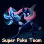 Pokemon X Y Or As Shiny 6 Iv Kb Serviços Treino Evs E Seu Ot