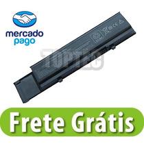 Bateria Dell Vostro 3400 3500 3700 Y5xf9 7fj92 - 6 Células