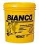 Bianco Adesivo Chapisco 1kg Otto - - 7408 Nagaragem A Um Cl