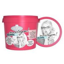 Lola Máscara De Hidratação Milagre 1 Kg - Creme De Pentear