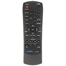 Controle Remoto Tv Gradiente Jvc Gradiente: 370ps / Htm388s
