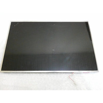 Tela Notebook 15.4 Lcd Lp154wx7-tla1 N154i3 L03 Lp154wx4 708