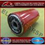 Filtro De Óleo Dodge Ram 2500 Turbo Diesel 330cv Motor Cummi