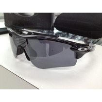 Oculos Oakley Radarlock 009181-19 Performace Original