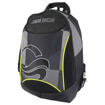 Mochila Cobra Dagua C/ Compartimento P/ Notebook Can13006u09
