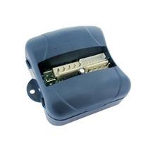 Modulo De Vidro Eletrico 4 Portas Lv 108 Quantum