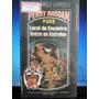 Livro: Rhodan, Perry - P508 Local De Encontro... - Fr Grátis