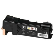Toner Xerox Phaser 6500n |6505n (106r01597) Black Compativel