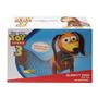 Slinky Dog Pull, Toy Story, Disney Pixar, Grande