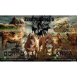 Filhotes De Pit Bull - Canil Zerbini - Padrão Extreme