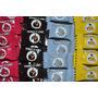 Balas Ou Chicletes Personalizadas R$ 0,35 Cada