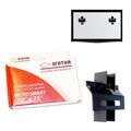 Suporte Efatha 10 A 75 Lcd / Led / 3d Slcd Micro Smart