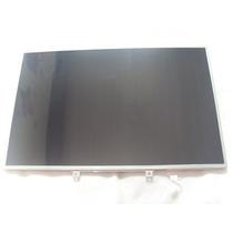 Tela Lcd 15,4 Universal B154ew04 Para Notebook 100% Testada