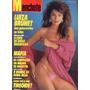 Manchete 1986.luiza Brunet.copa.maradona.araxa.chico.moda