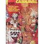 Manchete 1979.carnaval.bailes.escolas.fantasia.fafá.rosemary