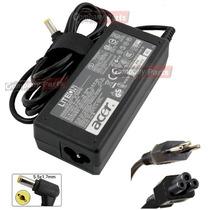 Fonte Carregador Original Acer Aspire 4349-2839 4349-2462