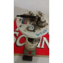 Bomba Eletrica De Combustivel New Civic Temos Flex E Gasolin