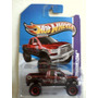 10 Toyota Tundra Super Th - Treasure Hunt Hot Wheels 2013
