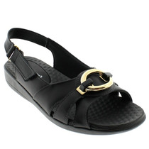 Sandália Feminina Piccadilly Conforto 464018 - Maico Shoes