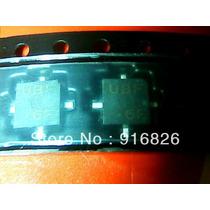 Transistor De Rf 2sk3075 K3075
