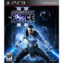 Lajeado - Rs Star Wars Force Unleashed 2 Ps3- Pronta Entrega
