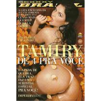 Sexy - Tamiry De 4 Para Vc