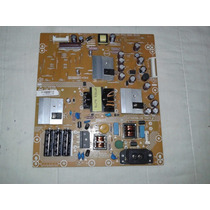 Placa Fonte Tv Philips 32pfl3518g Cód: 715g5793-p02-000-002h