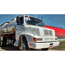 Mb 1418 Truck 1992! Mb 1620/ Mb 1618/ Vw/ Mb
