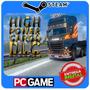 Euro Truck Simulator 2 - High Power Cargo Pack Dlc Steam
