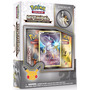 Pokemon Box Mythical Pokemon Collection - Arceus