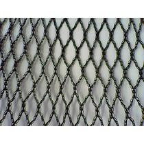 Tampa P/ Tanque Rede De Proteção Anti-pássaro,piscicultura
