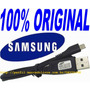 Cabo Dados Usb Samsung Original Galaxy S4 Zoom Mini I9192